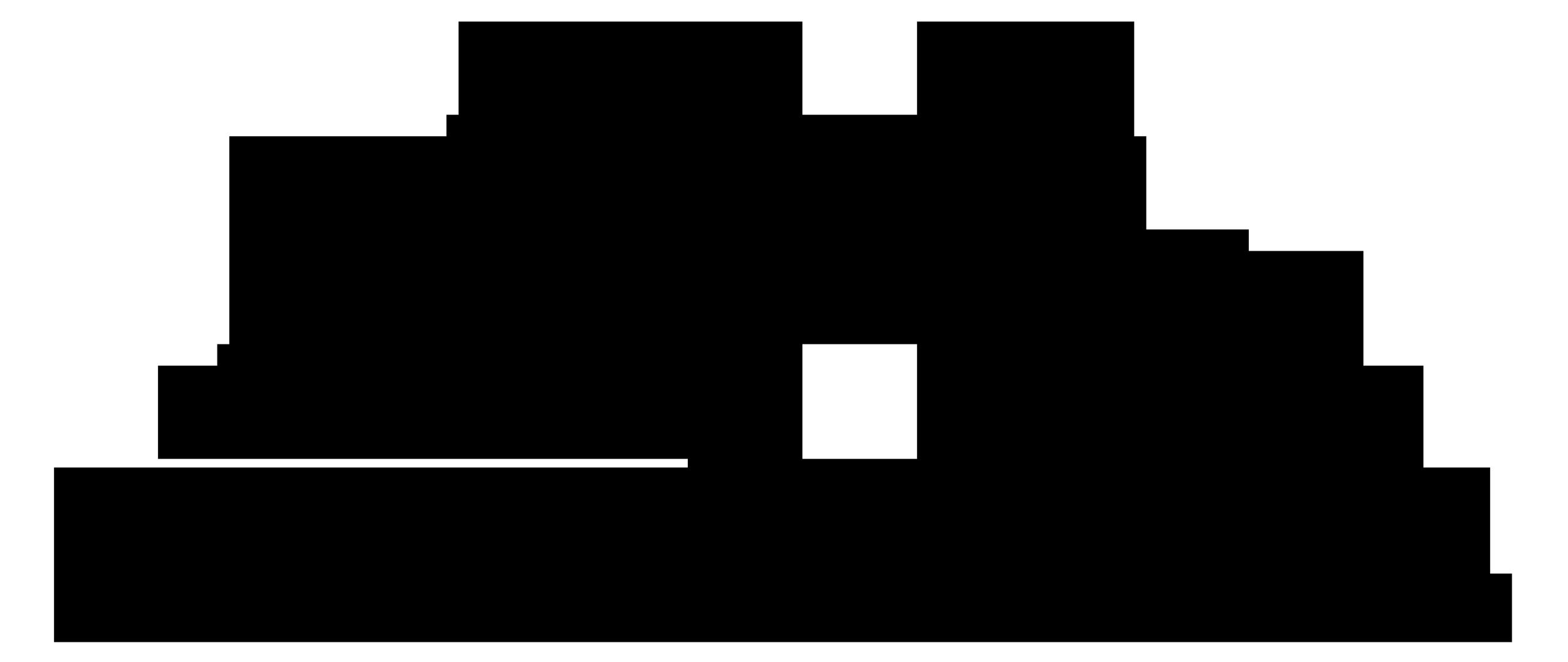 Hótel Búrfell